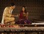 Diwali Lighting Ideas